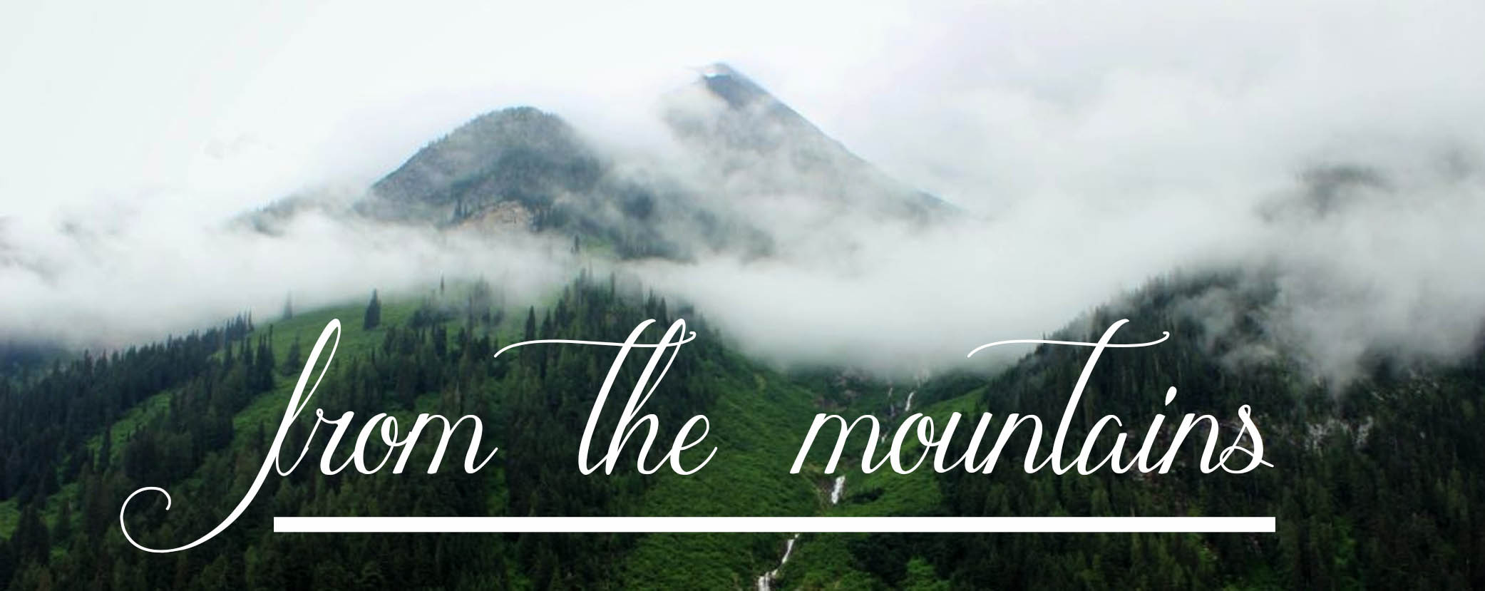 from-the-mountains2.jpg